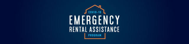 Chickasaw Housholds: Emergency Rental Assistance