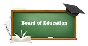 State Board of Education Emergency Meeting